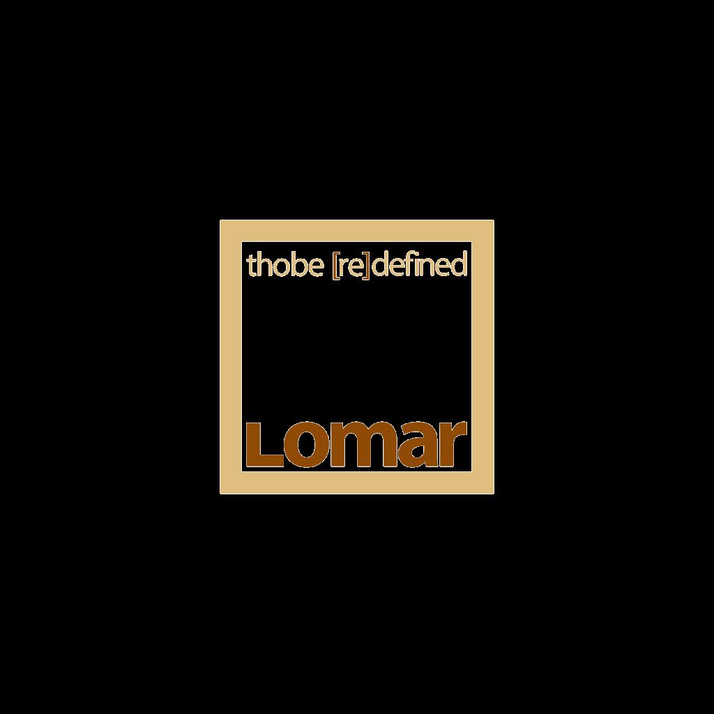 شركة لومار