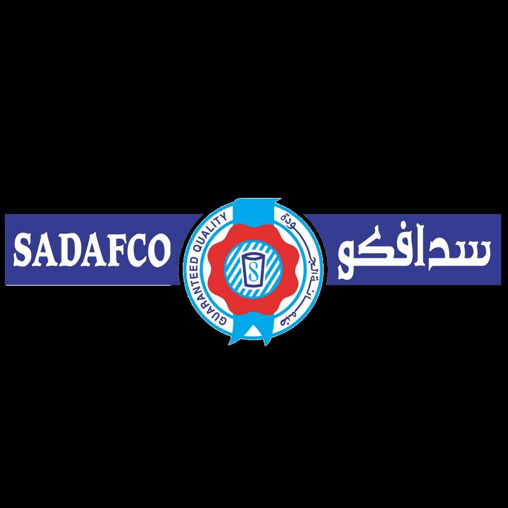 الشركة السعودية لمنتجات الألبان والأغذية - سدافكو