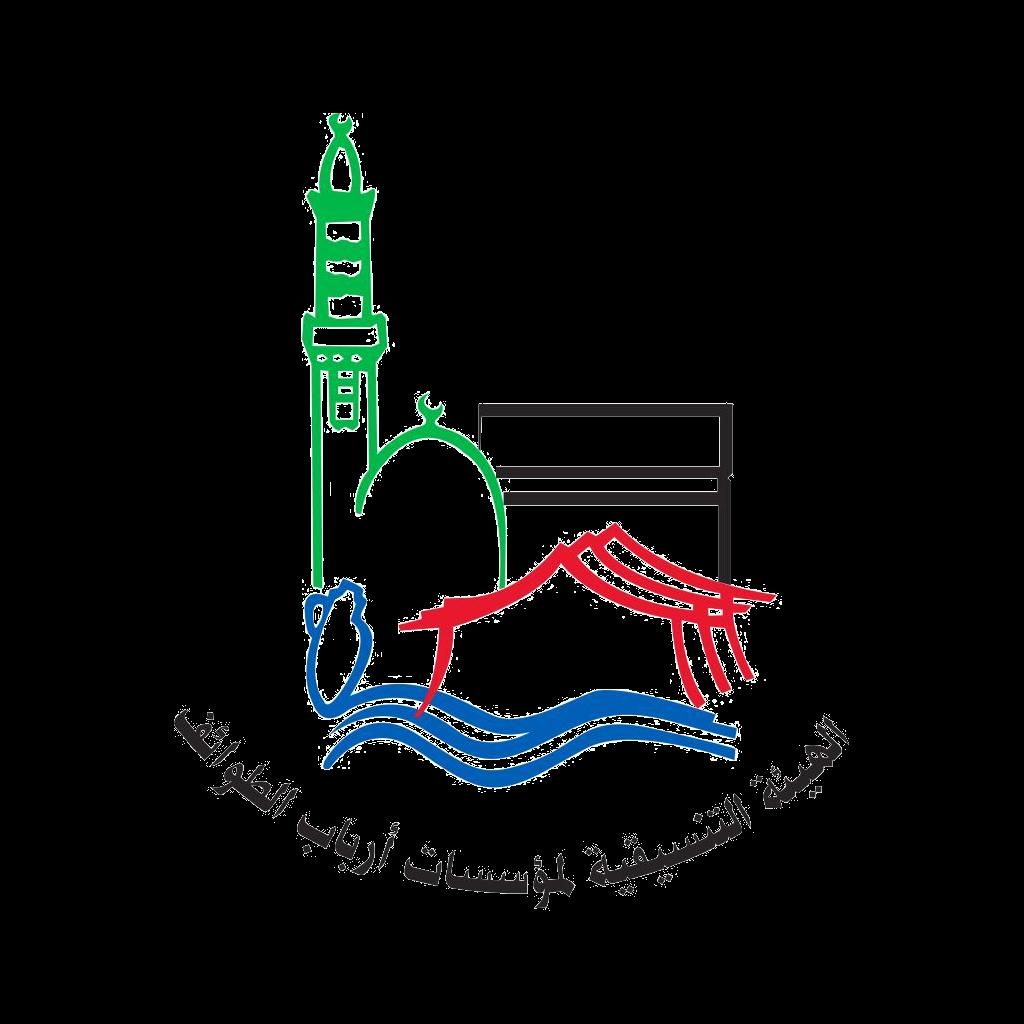 الهيئة التنسيقية لمؤسسات أرباب الطوائف