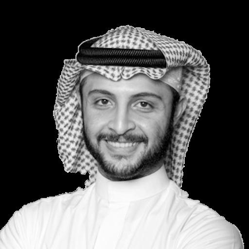 م. عبدالعزيز محمد الرفاعي