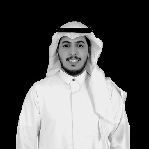 م. عبدالله الغامدي