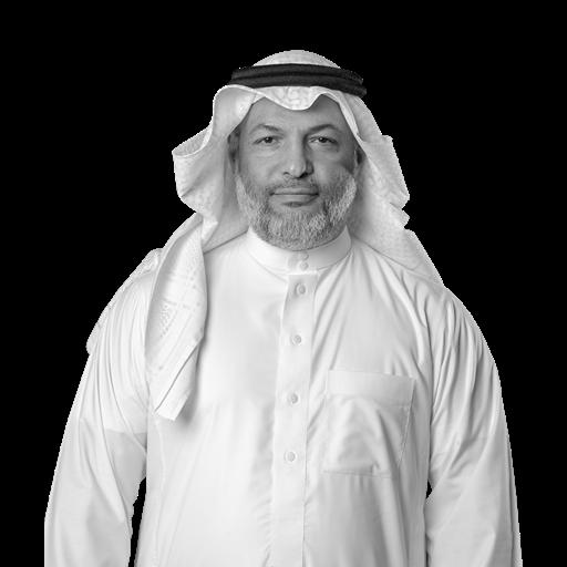 م. عبدالرحمن الرفاعي